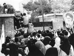 سینمای ایران در تدارک ساخت فیلم تسخیر سفارت آمریکا