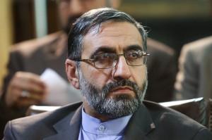 در دهه فجر و 22 بهمن عفوی شامل زندانیان نخواهد شد