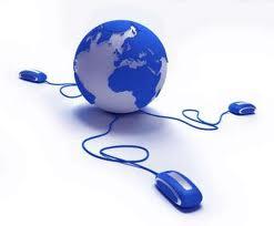 پرسرعتترین اینترنت جهان در کدام کشور است؟
