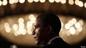 کاخ سفید به دنبال دور زدن کنگره برای لغو یکجانبه تحریم های ایران