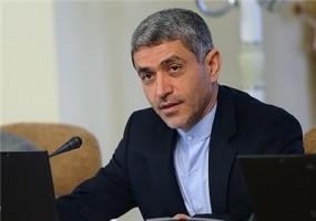 افشای رقم دقیق بدهیهای دولت احمدینژاد