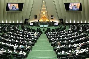 موافقت مجلس با اجرای فاز دوم هدفمندی در سال 93