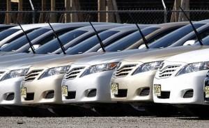 ابلاغ مجوز ترخیص خودروهای خارجی از گمرک جلفا