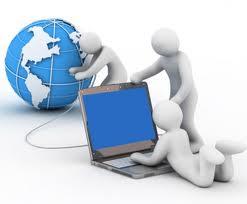 کاهش قیمت اینترنت در کشور / راهحل دولت برای بهبود کیفیت اینترنت