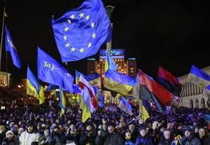 اوکراین دریافت کمک 2 میلیارد دلاری روسیه را لغو کرد
