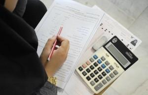 مهلت مجدد برای ثبتنام در آزمون ارشد پزشکی