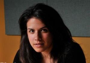 ثروتمند ترین دختران جوان ایرانی/3 عکس