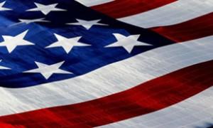شمار کشته شدگان و مفقود شده های رانش زمین در واشنگتن به 116 تن رسید