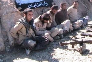 تعطیلات عید باعث فراموشی سربازان ربوده شده نمیشود