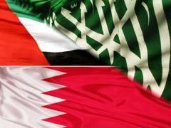 دلایل کشورهای حوزه خلیجفارس برای تنش در روابط خود با قطر