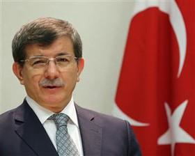 ترکیه به مداخله نظامی در سوریه تهدید کرد