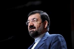 محسن رضایی: بحران سوریه بدون مشارکت ایران حل نخواهد شد