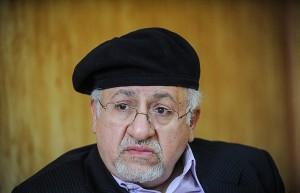 حقشناس: تبدیل ایران به قدرت منطقهای به نفع آمریکاست