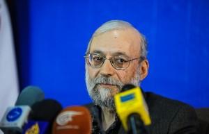 احمد شهید گزارشگری نمیکند/فردی را به دلیل بهائی بودن در زندان نداریم