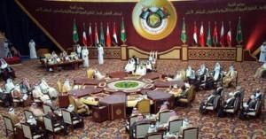انتقال نشستها و نهادهای شورای همکاری خلیج فارس از قطر به عربستان