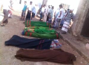 دهها کشته و زخمی در موج جدید درگیریهای شیعیان حوثی و سلفیهای یمن