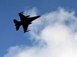 دمشق ترکیه را به تجاوز آشکار به خاک سوریه متهم کرد
