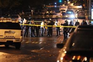 تیراندازی در فلوریدا سه کشته بر جای گذاشت