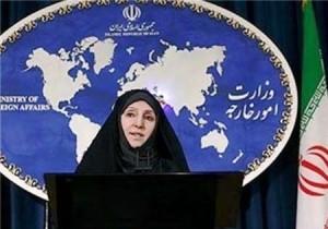 افخم : سابقه تعلق تاریخی جزایر سه گانه به ایران واقعیتی انکارناپذیر است