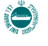 استخدام در شرکت کشتیرانی جمهوری اسلامی ایران