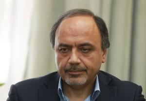 یک ادعا درباره علت عدم صدور ویزای ابوطالبی