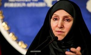 یمن مجدانه در زمینه ترور دیپلمات ایرانی اقدام کند