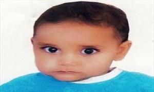 ناپدید شدن مرموز کودک 4 ساله در نازی آباد