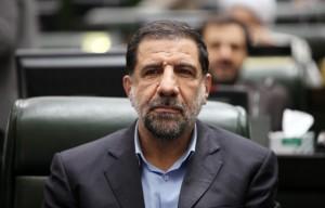 تحویل 4 مرزبان به رابط ایران/ پیگیر تحویل جنازه یکی از مرزبانان هستیم