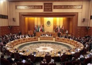 اتحادیه عرب خواهان تمدید مدت مذاکرات میان اسرائیل و فلسطین شد