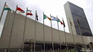 دهقانی: اسرائیل به هیچ یک از اصول پذیرفته شده بینالمللی پایبند نیست