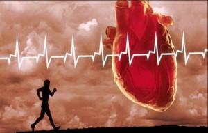 چه کسانی قبل از شروع برنامه ورزشی باید به پزشک مراجعه کنند