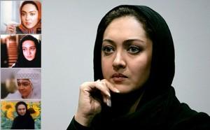 نیکی کریمی و روایت نقشهای زنان ماندگار سینمای ایران