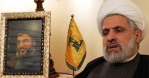 حزبالله: رئیسجمهوری آینده لبنان باید به مقاومت ایمان داشته باشد