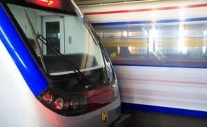 ورود بلیتهای اعتباری یکساله 80هزار تومانی مترو