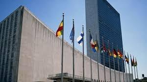 درخواست رئیس کمیته میزبان از آمریکا برای اجرای مفاد موافقتنامه مقر