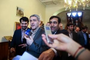 برای اولین بار در تاریخ ایران نرخ سود بالاتر از تورم تعیین شد
