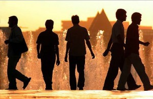 جلسات ویژهای برای حل چالش بیکاری و واقعی کردن نرخ اشتغال برگزار میشود