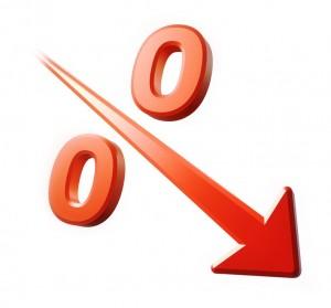 ثبت تورم 30 درصدی در فروردین/ رشد تورم خوراکیها