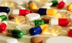 کاهش 40 درصدی هزینههای دارویی پس از هدفمندی