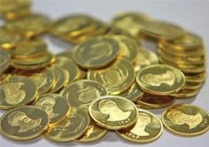 قیمت طلا، سکه و ارز/ پنجشنبه ۴ اردیبهشت1393