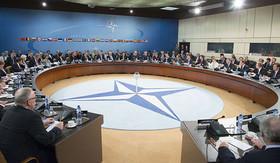 روسیه ناتو را به سوءاستفاده از بحران اوکراین متهم کرد
