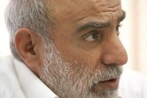 حسین کمالی: آیا در یک جامعه مدنی حق داریم مخالفان را به زندان ببریم؟