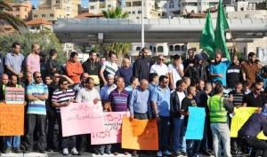 لیونی حملات شهرکنشینها را اقدام تروریستی خواند