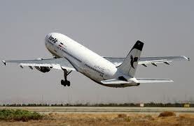 واردات قطعات هواپیما با 5 برابر قیمت واقعی