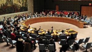 قطعنامه پیشنهادی مسکو درباره سوریه روی میز شورای امنیت