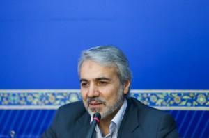 وزارتخانههای اطلاعات و دادگستری درباره وقایع زندان اوین گزارش میدهند