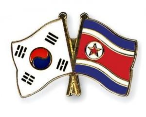 انتقاد کرهجنوبی از تهدید همسایه شمالیاش به جنگ