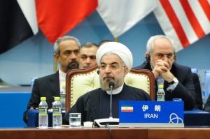 روحانی: با رویکرد برد – برد میتوان مذاکرات را به توافق نهایی رساند