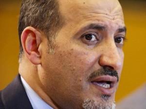 """مخالفان سوری خواهان بازداشت رئیس ائتلاف معارضان و وزرای """"دولت موقت"""" شدند"""