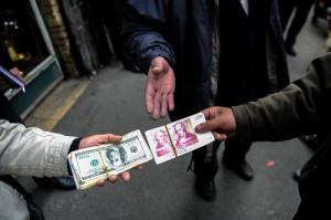 جدیدترین قیمت طلا، سکه و ارز در بازار ، دوشنبه ۵ خرداد ۹۳